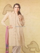 Shubinak Autumn Collection 2012 for Women