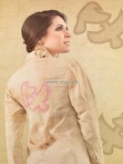Shubinak Autumn Collection 2012 for Women 002