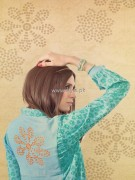 Shubinak Autumn Collection 2012 for Women 004