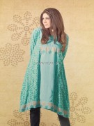 Shubinak Autumn Collection 2012 for Women 005