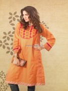 Shubinak Autumn Collection 2012 for Women 006