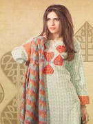Shubinak Autumn Collection 2012 for Women 008