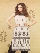 Shubinak Autumn Collection 2012 for Women 009