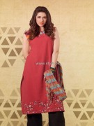 Shubinak Autumn Collection 2012 for Women 010