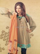 Shubinak Autumn Collection 2012 for Women 011