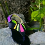 Stylo Shoes Sandals 2012 Collection New Arrivals 002
