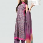 Taana Baana Winter 2012 Collection for Women 001 150x150 pakistani dresses
