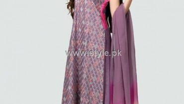 Taana Baana Winter 2012 Collection for Women