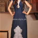 Taana Baana Winter 2012 Collection for Women 003 150x150 pakistani dresses