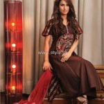 Taana Baana Winter 2012 Collection for Women 004 150x150 pakistani dresses