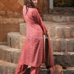 Taana Baana Winter 2012 Collection for Women 005 150x150 pakistani dresses