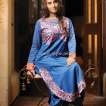 Taana Baana Winter 2012 Collection for Women 006 150x150 pakistani dresses