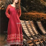 Taana Baana Winter 2012 Collection for Women 007 150x150 pakistani dresses