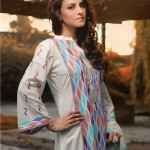 Taana Baana Winter 2012 Collection for Women 008 150x150 pakistani dresses