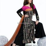 Taana Baana Winter 2012 Collection for Women 009 150x150 pakistani dresses