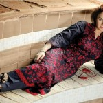 Taana Baana Winter 2012 Collection for Women 010 150x150 pakistani dresses