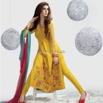 Taana Baana Winter 2012 Collection for Women 011 150x150 pakistani dresses