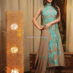 Taana Baana Winter 2012 Collection for Women 012 150x150 pakistani dresses