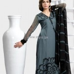 Taana Baana Winter 2012 Collection for Women 013 150x150 pakistani dresses