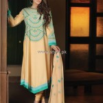 Taana Baana Winter 2012 Collection for Women 014 150x150 pakistani dresses