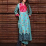 Taana Baana Winter 2012 Collection for Women 015 150x150 pakistani dresses