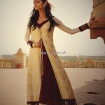 Tabassum Mughal New Formal Dresses 2012 for Women 001 150x150 for women local brands