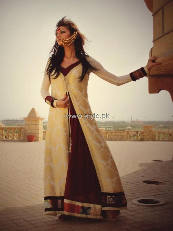 Tabassum Mughal New Formal Dresses 2012 for Women 001 pakistani dresses