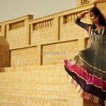 Tabassum Mughal New Formal Dresses 2012 for Women 003
