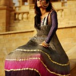 Tabassum Mughal New Formal Dresses 2012 for Women 007