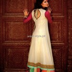 Tabassum Mughal New Formal Dresses 2012 for Women 009