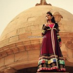 Tabassum Mughal New Formal Dresses 2012 for Women 012