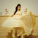 Tabassum Mughal New Formal Dresses 2012 for Women 013