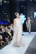 Teena By Hina Butt Collection 2012 At PFDC L'Oreal Paris Bridal Week 003