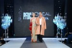Teena By Hina Butt Collection 2012 At PFDC L'Oreal Paris Bridal Week 0033