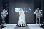 Teena By Hina Butt Collection 2012 At PFDC L'Oreal Paris Bridal Week 0034