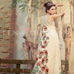 Tena Durrani Bridal Wear Collection 2012 for Women 002