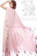 Zarmina Formal Wear 2012 Latest Dresses For Women 006