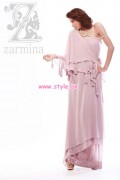 Zarmina Latest Mid Summer Collection For Women 2012 009