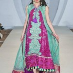 Aamir Baig Collection 2012 13 at PFW 3 London 002 150x150 fashion shows