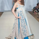 Aamir Baig Collection 2012 13 at PFW 3 London 006 150x150 fashion shows