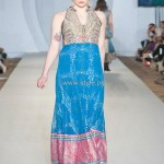 Aamir Baig Collection 2012 13 at PFW 3 London 007 150x150 shows