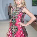 Aamir Baig Collection 2012 13 at PFW 3 London 008 150x150 fashion shows