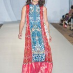 Aamir Baig Collection 2012 13 at PFW 3 London 013 150x150 shows