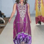 Aamir Baig Collection 2012 13 at PFW 3 London 014 150x150 shows