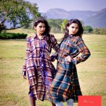 Abraaj Winter Collection 2012-13 for Women 001