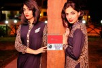Abraaj Winter Collection 2012-13 for Women