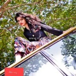 Abraaj Winter Collection 2012-13 for Women 006