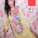 Abraaj Winter Collection 2012-13 for Women 011