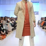 Amir Adnan Collection At Fashion Pakistan Week 2012, Season 4 002