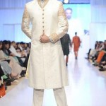 Amir Adnan Collection At Fashion Pakistan Week 2012, Season 4 004